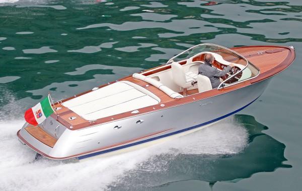 Venezia 22 Elegance