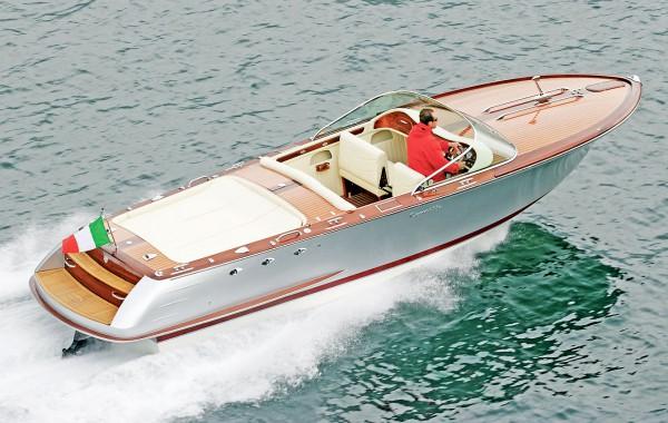 Venezia 28 Elegance
