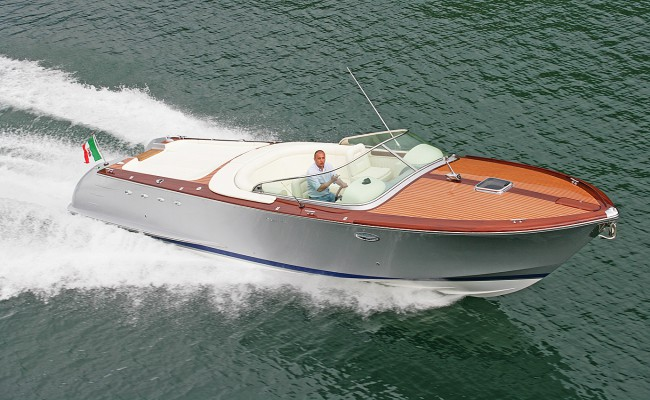 V34-ELI-3
