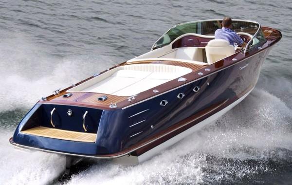 Venezia 25 Elegance